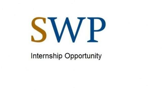 SWP-Internship-for-International-Students.jpg