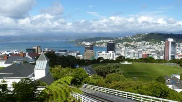 Victoria-University-of-Wellington-Scholarships-2017.jpg