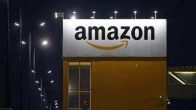 Амазон стана највредната компанија на светот