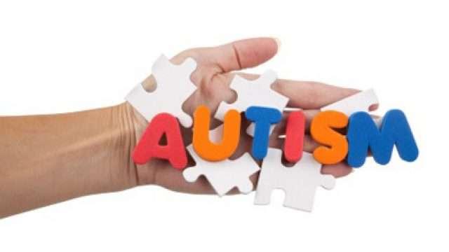 autizam1.jpg