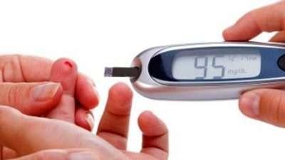 Kонзумирање на една лименка газиран сок дневно води кон шеќерна болест