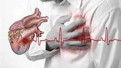 Сексот го зголемува ризикот за инфаркт
