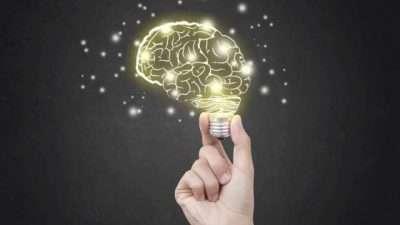 Нов чекор напред до способноста да се читаат мисли