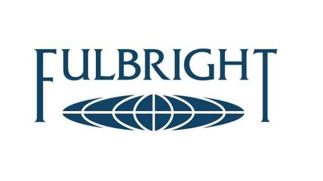 2017-2018-Core-Fulbright-U.S.-Scholar-Program-Competition.jpg