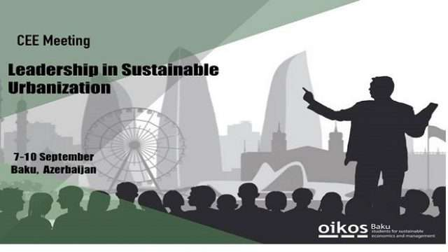 CEE-Meeting-2017-Leadership-in-Sustainable-Urbanization.jpg