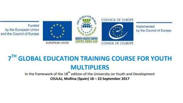 Call-for-Applications-Global-Education-Training-Course-for-Youth-Multipliers-2017-in-Spain.jpg