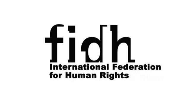 FIDH-Western-Europe-Desk-Internship-position-or-volunteer-in-Brussels-Belgium.jpg