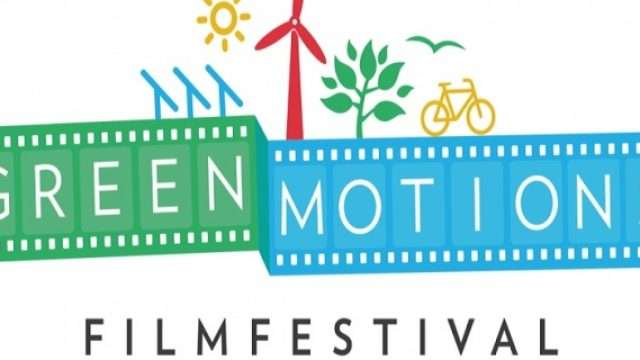 Greenmotions-Filmfestival-Call-for-entries.jpg