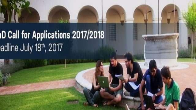 Institutions-Markets-and-Technologies-International-PhD.jpg
