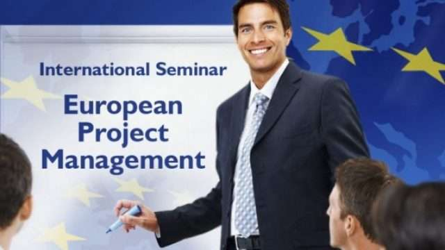 International-Seminar-on-European-Project-Management.jpg