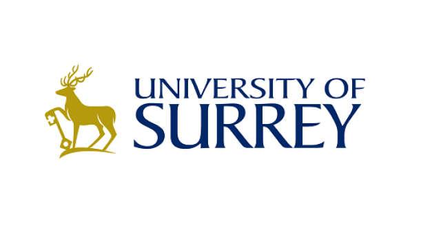 Job-Vacancy-at-the-University-of-Surrey-Teaching-Fellow-in-Lighting.png