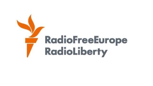 Radio-Free-Europe-Radio-Liberty-seeks-journalist-for-Turkmen-service.png