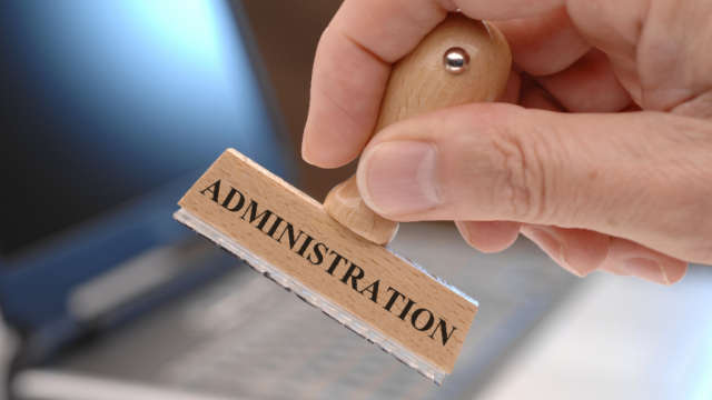 Role-of-Administration-in-Management.png
