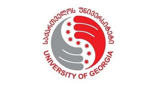 Scholarships-for-International-Business-Law-Master-s-program-in-Georgia.jpg
