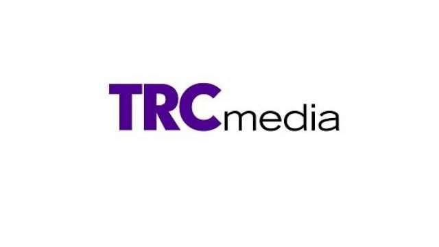 Summer-Internship-with-TRCmedia-in-Glasgow-Scotland.jpg