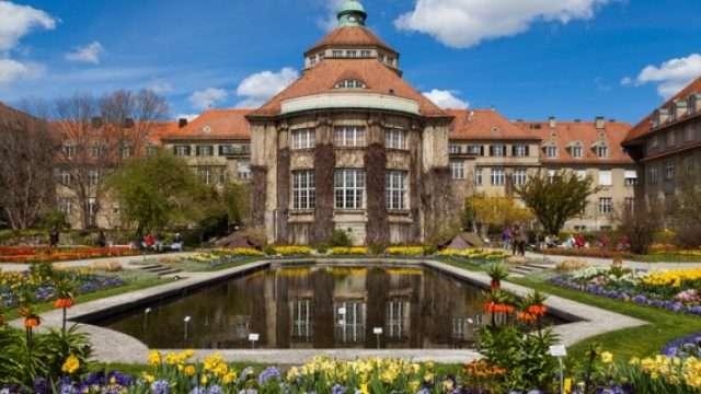 The-Graduate-School-for-East-and-Southeast-European-Studies-Scholarships.jpg