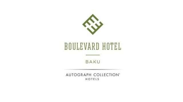 Vacancy-for-Bellman-Courier-in-Baku-Azerbaijan.jpg