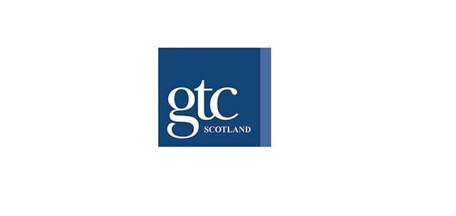 Vacancy-for-Communications-intern-in-Edinburgh-Scotland.jpg