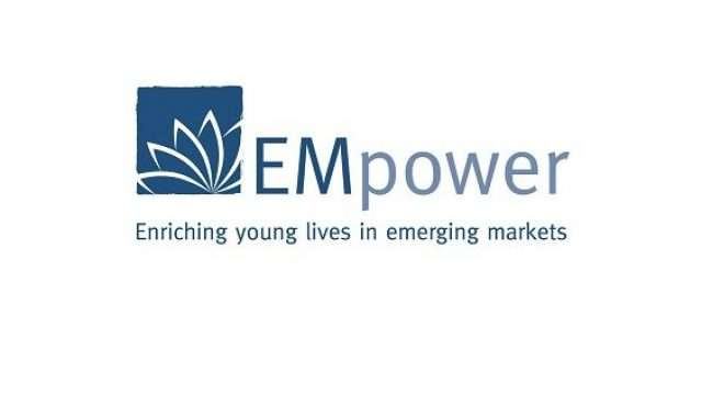 Vacancy-for-EMpower-HK-Development-and-Operations-Assistant-in-Hong-Kong.jpg