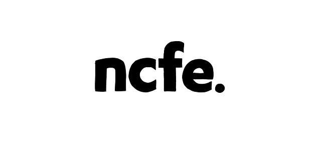 Vacancy-for-National-Operations-Manager-in-Newcastle-UK.jpg