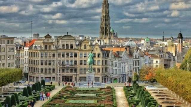 Vacancy-for-Vehicles-Intern-Autumn-2017-in-Brussels-Belgium.jpg