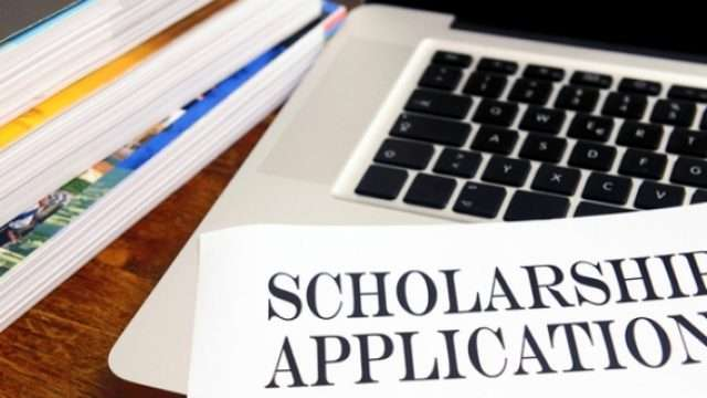 WEF-Scholarship-for-International-Students-at-World-University-of-Bangladesh.jpg