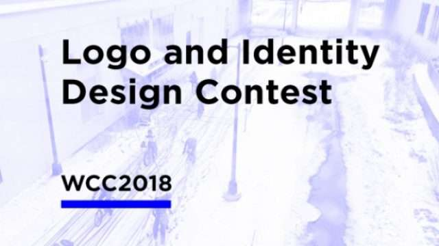 Winter-Cycling-Congress-2018-Logo-Identity-Design-Contest.jpg