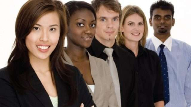 World-Bank-Group-Young-Professionals-Program.jpg