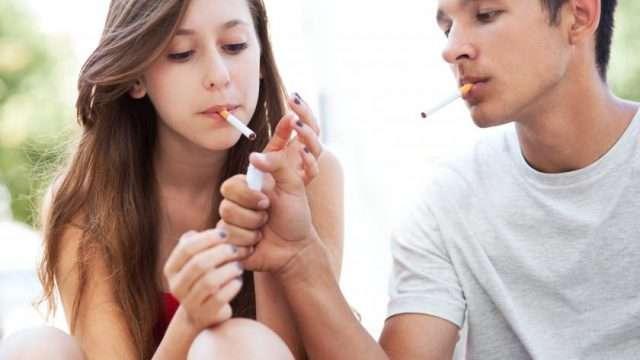 cigari-tinejgeri.jpg