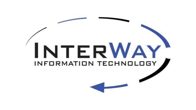 interway.jpg