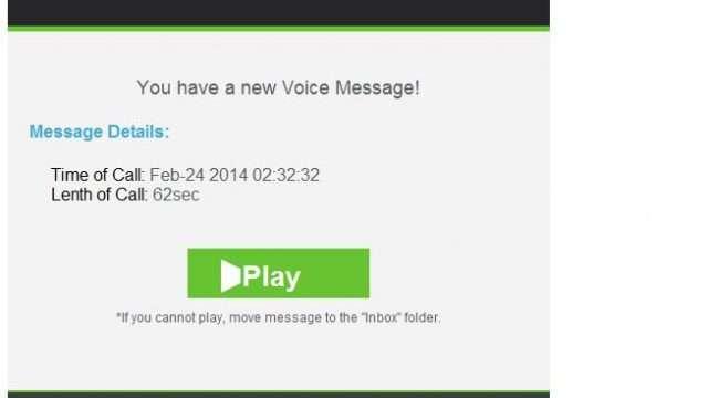 whatapp-voicemsg-test.jpg