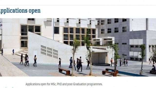 ISCTE-University-Institute-Scholarship.jpg