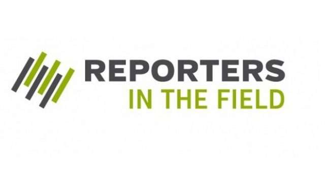 New-Call-for-Applications-5000-and-two-mentoring-workshops-for-international-journalism-teams.jpg