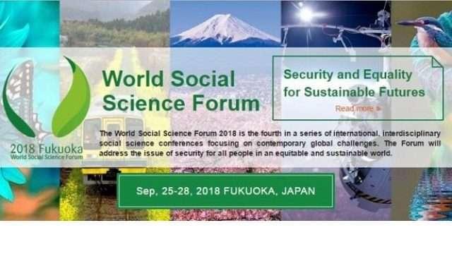 The-World-Social-Science-Forum-2018-in-Fukuoka-Japan.jpg
