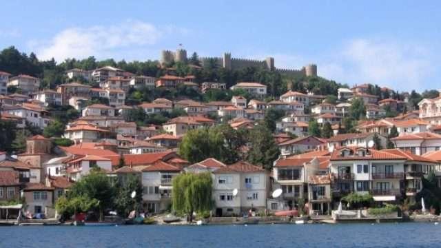 Art-for-Advocacy-Training-in-Ohrid-Macedonia.jpg