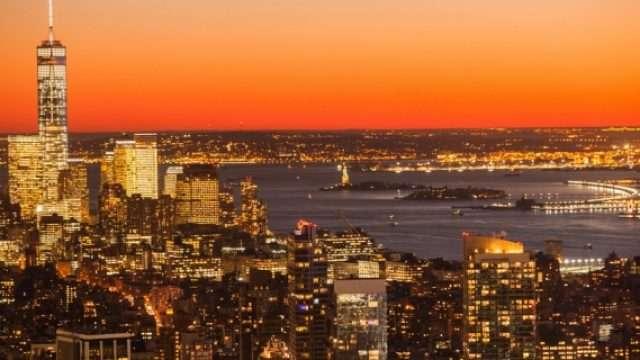 Dart-Center-Ochberg-Fellowship-2018-in-NYC.jpg