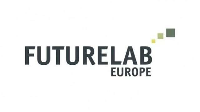 FutureLab-Europe-in-Brussels-Belgium.jpg