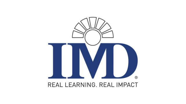Jim-Ellert-MBA-Scholarship-at-IMD.png