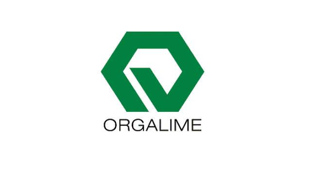 Orgalime-Partnership-team.png