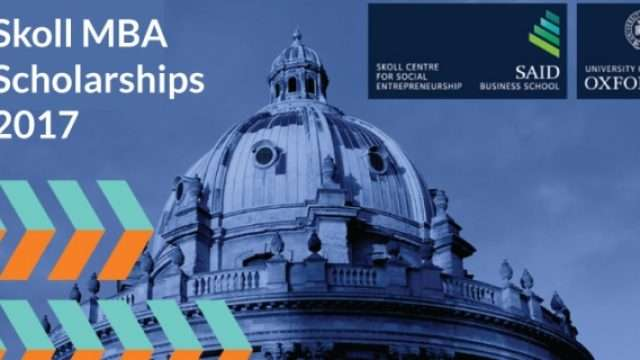 Skoll-MBA-Scholarships-2017-at-Said-Business-School-in-UK.jpg