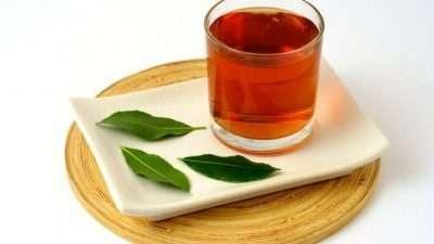 За овој чај досега не сте чуле, но тој го спречува развојот на рак!
