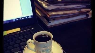 Лоши вести за оние кои сакаат да пијат кафе или чај на работа