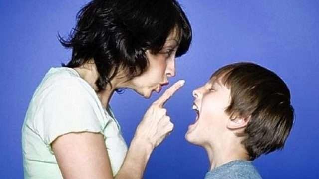 parents-who-discipline-their-children.jpg