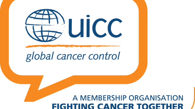 2018-UICC-Yamagiwa-Yoshida-Memorial-International-Study-Grants-YY-Abroad.png