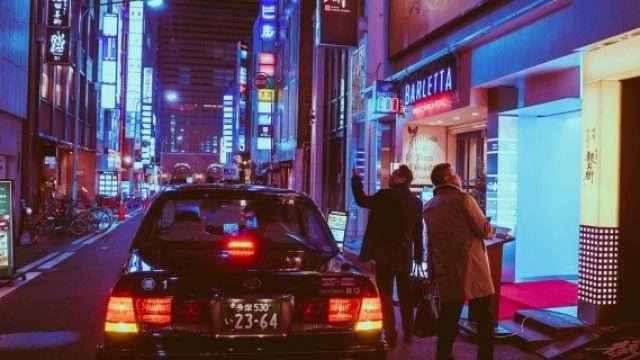 21st-Japan-Media-Arts-Festival-2018.jpg