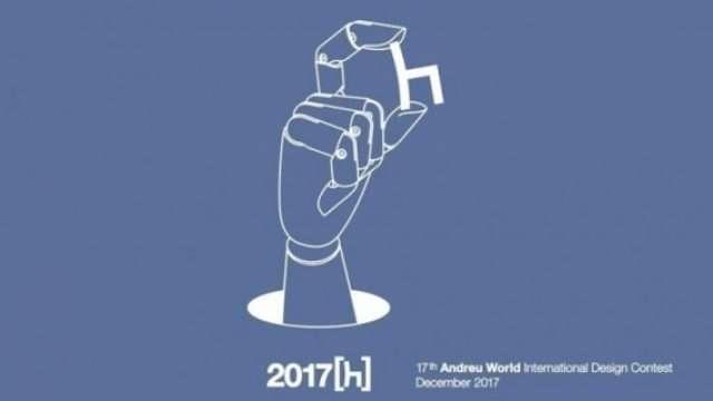 Andreu-World-International-Design-Contest-2017.jpg