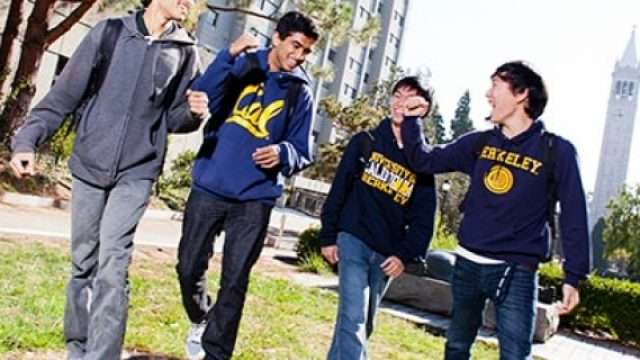 Berkeley-Undergraduate-Essay-Prize-for-Design-Excellence.jpg