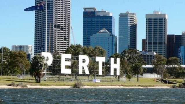 Curtin-University-Scholarships-2018-in-Australia.jpg