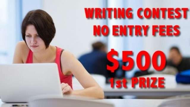 Introducing-Essay-Writing-Scholarship.jpg