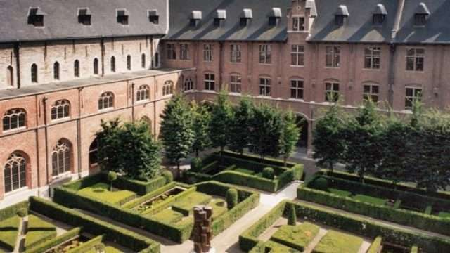 Postdoctoral-Position-on-Joint-Inflammation-at-Ghent-University.jpg
